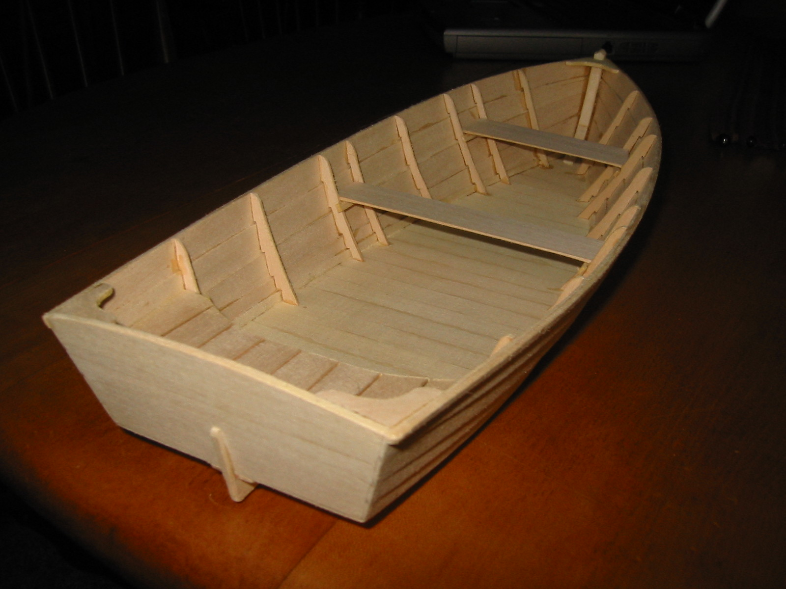 Flat Bottom Skiff Boat Plans Plans DIY Free Download ...